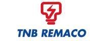 TNB Remaco