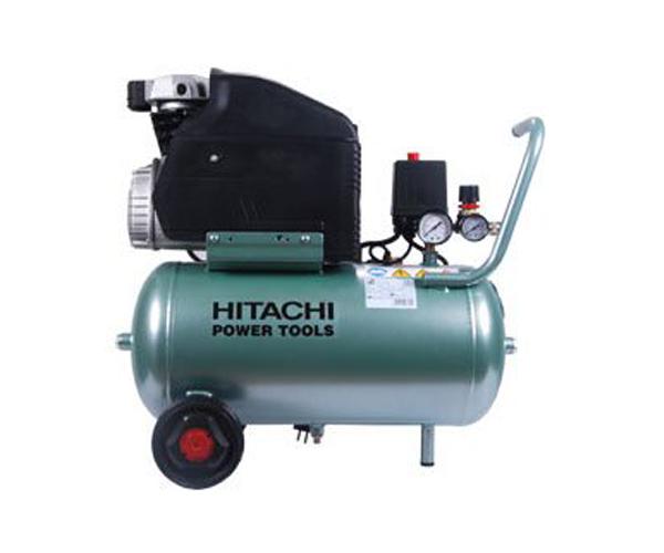 12V Dc Air Compressor