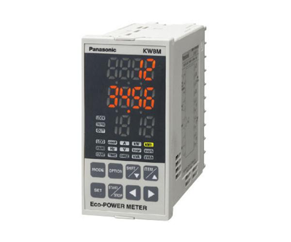 eco power meter