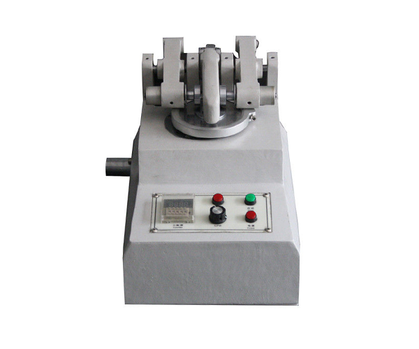 torsion taber abrasion tester