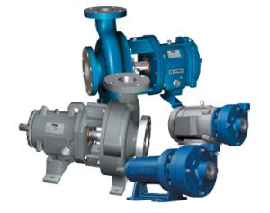 summit-pumps-1-300x237