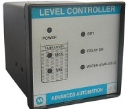 water-level-indicator-500x500